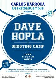 Dave Hopla