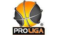 Proliga Play-off 2012