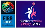 EuroBasket Feminino 2013