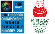 Miskolc (Hungria)