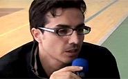 Daniele Aniello
