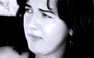 Ana Catarina Neves