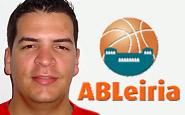 Raul Antunes