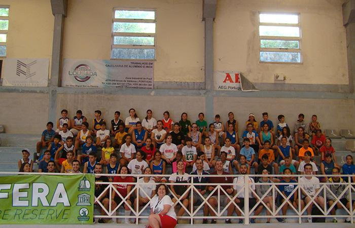 29-jamboree---arcos-de-valdevez-2.jpg