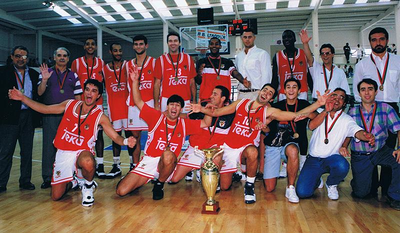 carlos_lisboa_08.jpg