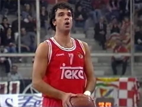 carlos_lisboa_30.jpg
