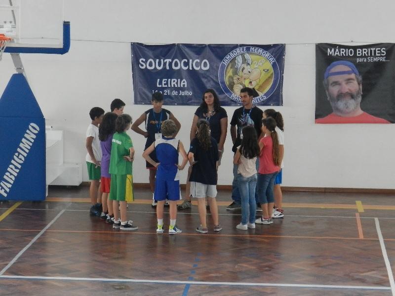 jamboree_soutocico_d1_800_4.jpg