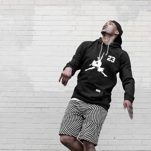 k1x-poetry-in-motion-hoodie_jpeg.jpg