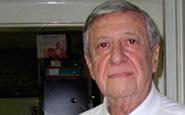 Prof. Vicente Costa