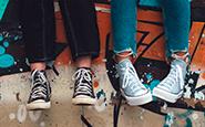 Ebook | As 7 dores dos adolescentes