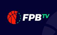 A subscrição da FPB-TV