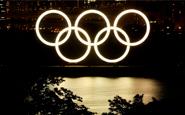 Performance olímpica