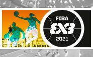 FIBA 3×3 U17 Europe Cup